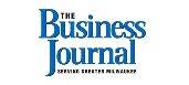 business-journal-milwaukee