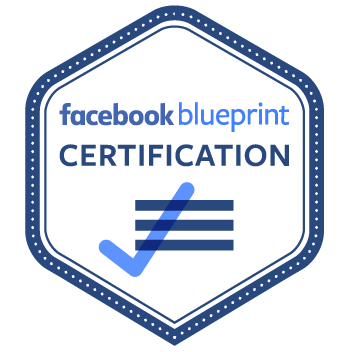 Granular Facebook Blueprint Certified