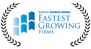 Fast Growing Business Wisconsin
